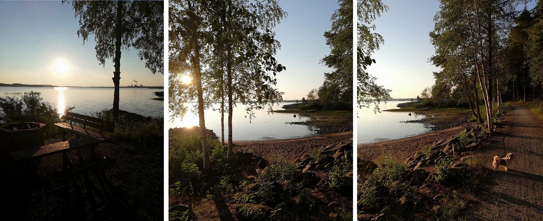 Foto: Maria Fäldt